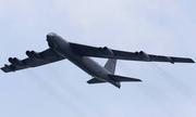 Oanh tạc cơ Mỹ bay qua Biển Đông
