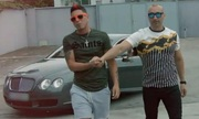 Trùm ma túy Tây Ban Nha bị bắt sau khi xuất hiện trong video ca nhạc