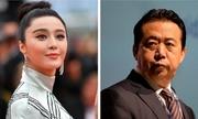 Quy tắc riêng của Trung Quốc sau những vụ biến mất của người nổi tiếng