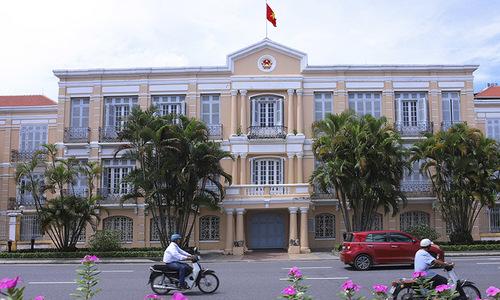 Cán bộ đầu tiên ở Đà Nẵng được hỗ trợ 160 triệu khi nghỉ việc -