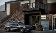 Volvo trình làng loạt xe mới tại Vietnam Motor Show