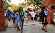 Trường có hơn 350 học sinh ngộ độc bị phạt 30 triệu đồng