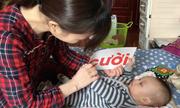 Cậu bé 3 tuổi đọc sách, nói tiếng Anh như người bản xứ