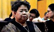 Đại gia Hứa Thị Phấn kêu oan bản án 30 năm tù