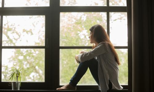 Tôi dành hết tình yêu cho người mới mà vẫn nhớ về tình cũ