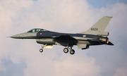 Mỹ xây dựng quan hệ quân sự thân thiết chưa từng có với Đài Loan