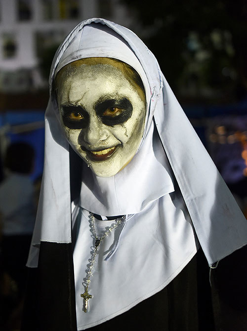 Halloween1_680x0.jpg