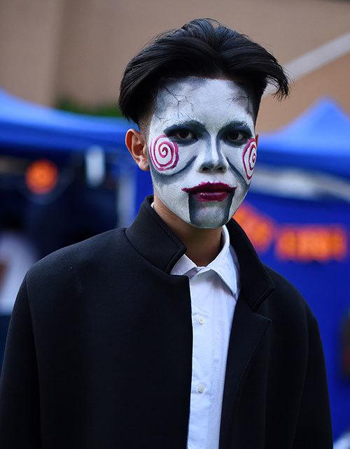 Halloween_680x0.jpg