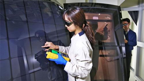 Sẽ có 3 hệ thống được phát triển và ứng dụng trên các mẫu xe của hai thương hiệu Hàn Quốc.