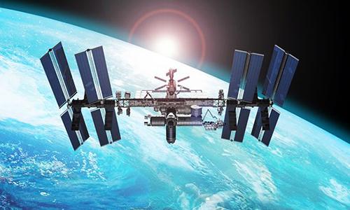 Nga tái khởi động vụ phóng có người lái lên ISS sau tai nạn