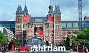 Săn học bổng Hà Lan lên tới 100% học phí
