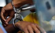 Nam thanh niên bị bắt vì qua đêm với bạn gái 13 tuổi
