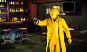 Diễn biến vụ xả súng ở quán bar Mỹ làm 12 người chết