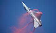Lộ trình vươn tới lực lượng đẳng cấp thế giới của không quân Trung Quốc