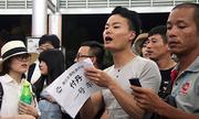 Nhiều hướng dẫn viên bị tố giác dùng thẻ giả ở Khánh Hòa