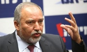 Bộ trưởng quốc phòng Israel từ chức để phản đối lệnh ngừng bắn ở Gaza