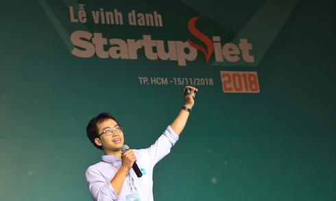 datamart-gianh-giai-quan-quan-startup-viet-2018