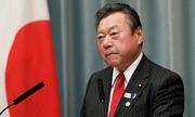 Bộ trưởng An ninh mạng Nhật Bản chưa bao giờ dùng máy tính