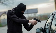 Ba tình huống may mắn hy hữu khi không chú ý tới kẻ cướp