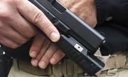 Cảnh sát Mỹ lắp camera ở mũi súng để tăng tính minh bạch