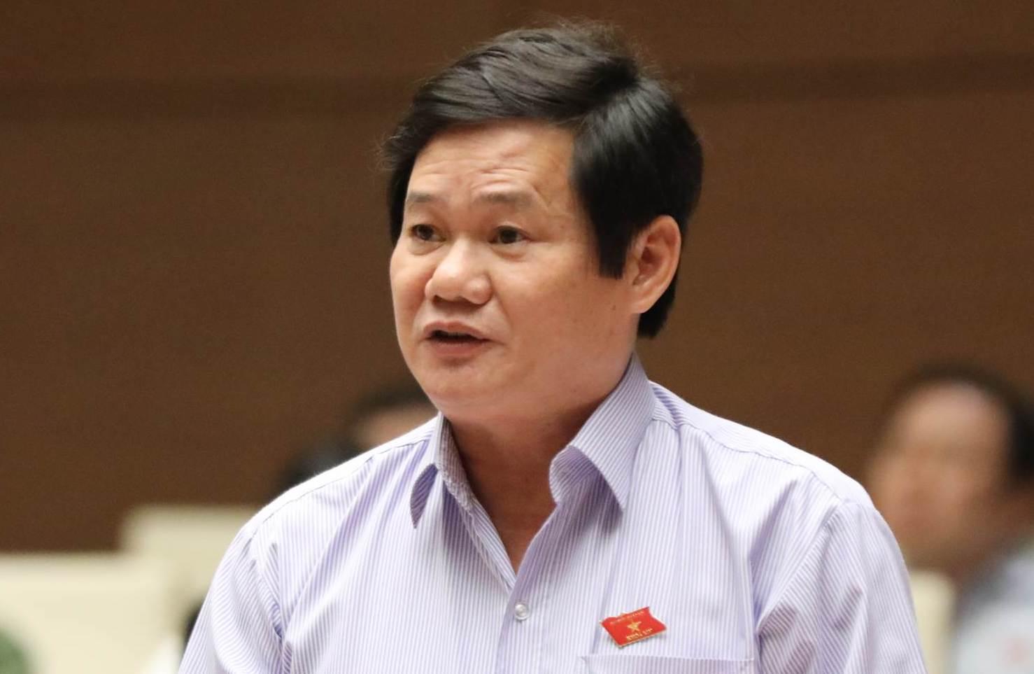 'Việt Nam có thể làm đường sắt cao tốc với 20 tỷ USD'