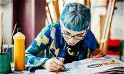 University of Arts London nhận hồ sơ xin học năm 2019