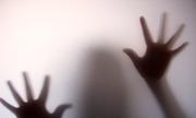 Người cha hơn 3 năm tìm công lý cho nữ du học sinh bị tấn công