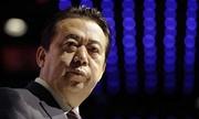 Interpol họp để bầu người thay thế chủ tịch bị Trung Quốc bắt