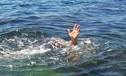 Ba học sinh lớp 9 chết đuối khi tắm sông