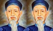 """Thầy giáo Lê Quý Đôn - """"túi khôn của thời đại"""""""