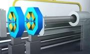 Kế hoạch xây máy gia tốc hạt mạnh nhất thế giới của Trung Quốc