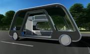 Khách sạn kết hợp ôtô tự lái tiện dụng