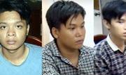 Nhóm thanh niên xin ngủ nhờ để sát hại chủ nhà cướp tài sản