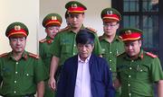 Ông Nguyễn Thanh Hoá đe nẹt cấp dưới để ngăn điều tra game bài