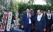 Việt Nam khẳng định APEC đạt nhiều kết quả dù không có tuyên bố chung