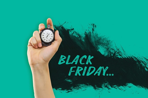 hoc-tieng-anh-ve-ngay-black-friday