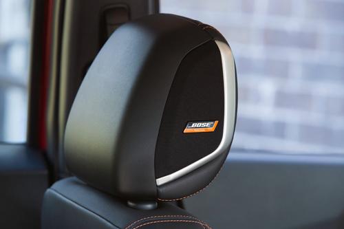 Sau vô lăng - Chế tạo ghế - chi phí tốn kém bậc nhất khi sản xuất ô tô (Hình 2).