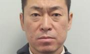 Phi công Nhật Bản ngồi tù 10 tháng vì say rượu