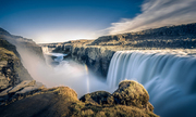Vườn quốc gia với hàng loạt cái 'nhất' ở Iceland