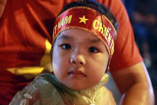 Nha-Trang-6326-1544107848.jpg