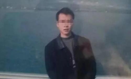 Hành khách tống tiền và sát hại tài xế ở Trung Quốc - ảnh 1