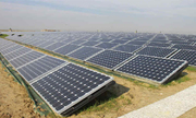 Nigeria xây dựng 10.000 trạm năng lượng mặt trời