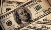 Tiệm vàng Nghệ An bị phạt 40 triệu đồng vì đổi 100 USD