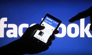 Hacker chiếm tài khoản Facebook, lừa 330 triệu đồng