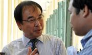 """Vì sao ông Nguyễn Thành Tài giao 5.000 m2 """"đất vàng"""" cho tư nhân?"""