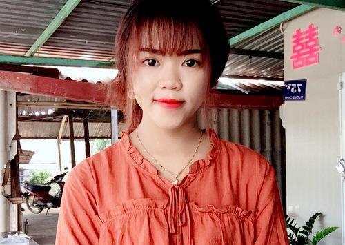 Nữ sinh 19 tuổi ở Bà Rịa – Vũng Tàu đánh gục hai tên cướp