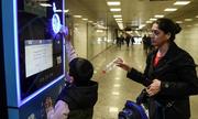 Rác thải nhựa có thể đổi lấy vé tàu ở Thổ Nhĩ Kỳ