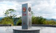 Bao nhiêu tỉnh thành Việt Nam có đường biên giới trên đất liền?