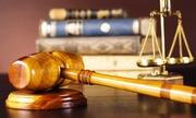 Hà Nội mở lại phiên tòa xét xử vụ kiện cựu Bộ trưởng Giáo dục