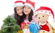 ILA tổ chức nhiều hoạt động mừng Giáng sinh
